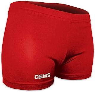 Gems 女式 Vega 排球短裤