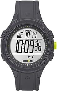 Timex Ironman Essential 30 手表