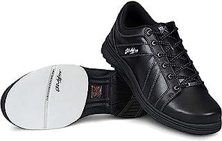KR Strikeforce 传奇性能男士保龄球鞋右手*