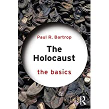 The Holocaust: The Basics (English Edition)