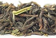 Nothing But Tea Darjeeling First Flush Margarets Hope 250 g
