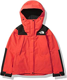 [北面] 登山夹克 Mountain Jacket