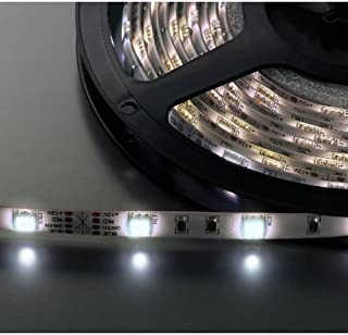 Monacor 柔性LED条纹