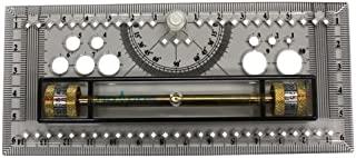 DRAPAS 多功能卷尺 15 厘米 42-591