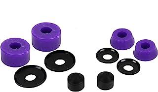 Dime Bag 硬件滑板卡车重建套件衬套垫圈枢轴杯适用于 2 辆卡车