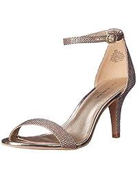 Bandolino 女士 Madia 正装凉鞋