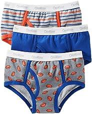 Carter's 男童内裤 3 条装(幼儿/儿童)