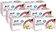 Hipp 喜宝 Bio 哺乳妈妈茶,6盒装(6 x 30g)
