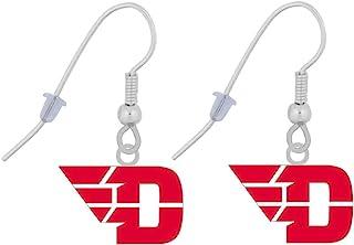戴顿大学耳环