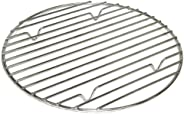 SOTO(SOTO) 不锈钢荷兰烤箱更换用底网(12英寸用) ST-912NT