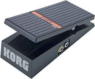 Korg EXP2 MIDI 键盘脚踏控制器