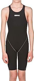 Arena 女童 Powerskin St 2.0 Offener Rücken 连体泳衣
