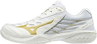Mizuno 美津浓 羽毛球鞋 WAVE CLAW SPECIAL EDITION