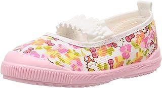 [三麗鷗] 室內鞋 Hello Kitty S04