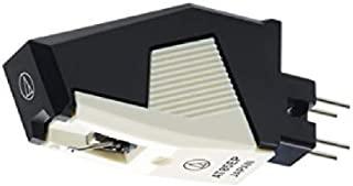 Audio-Technica AT85EP 唱盘唱片,椭圆手写笔 P 支架