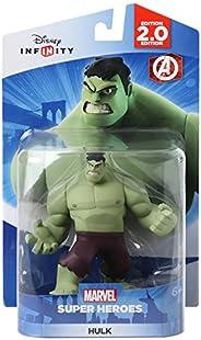 Hulk Marvel *英雄迪士尼无限版 2.0 人物