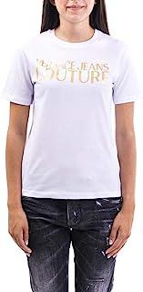 Versace 范思哲 女士 T 恤毛衣