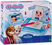 Aquabeads《冰雪奇缘》水粘珠玩具套装