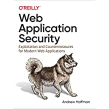 Web Application Security: Exploitation and Countermeasures for Modern Web Applications (English Edition)