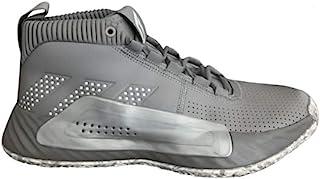 adidas 阿迪达斯 男式 SM Dame 5 Team 篮球鞋