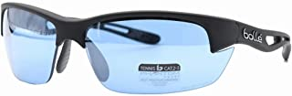 Bolle Sport 太阳镜螺栓 S 哑光黑色幻影场,均码,型号:12623