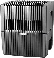 Venta 温坦 7025401空气洗衣机LW 25无烟煤/金属色