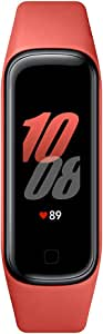 Galaxy Fit2 【Galaxy正品 国内正品】/大红 SM-R220NZRAXJP
