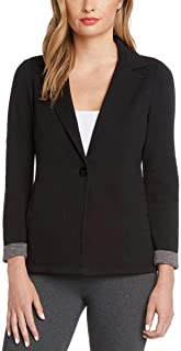 Matty M 女式针织外套