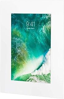 TabLines TWE058W 平板电脑 壁挂式 适用于苹果 iPad Pro 26.67 厘米(10.5 英寸)白色