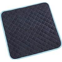 ASTRO 汽車坐墊 黑色 汽車用品 網布面料 吸濕纖維 607-23