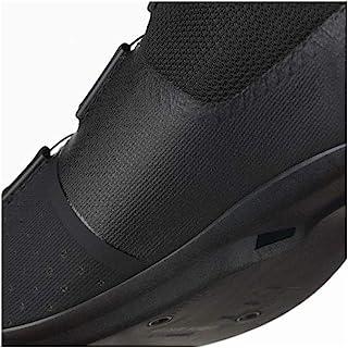 Fizik Tempo Overcurve R4 Les Classiques 特别版公路自行车鞋,黑色