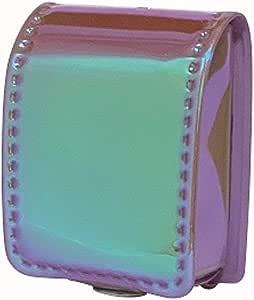 FANI's 硬币包 迷你双肩包 极光 蓝色 19579