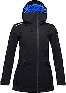Rossignol 女士滑雪夹克 Cadran 长夹克