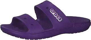 Crocs 卡骆驰中性款成人经典凉鞋