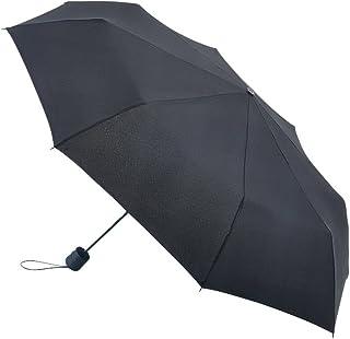 FULTON 飓风雨伞