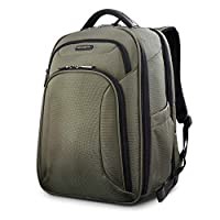 Samsonite Xenon 3.0 Checkpoint Friendly Backpack Laptop