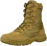 Danner 男士 Scorch 军装战术靴