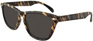 Banz Sunglasses for Juniors (6 to 10 Years, Tree Bark Flyer)