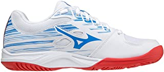 Mizuno Stealth Star Junior 手球鞋