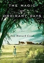 The Magic of Ordinary Days (English Edition)
