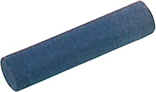 Kimony 网球 绑带机 专业用卷棒 KST300