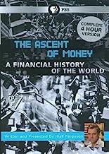 纪念世界财富历史 (DVD)