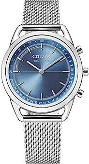 Citizen 西铁城 正装手表(型号:HX0000-59L)