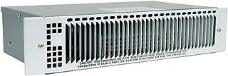 KING KT2415-MW-W KT-MW 多瓦 Kickspace 加热器,1500W / 240V,白色