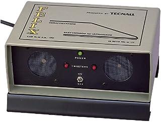 Kerbl 29987 附加扬声器 适用于 Felix 400