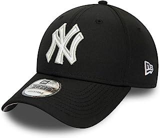 New Era 940 Hook Neyan OTC 帽子,彩色,均码