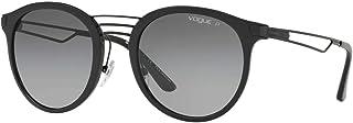 Vogue 女式太阳镜塑料