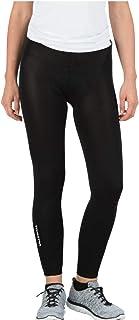 trigema 女式 trigema damen lange radler-hose 运动长裤