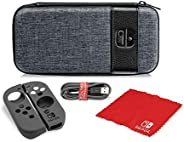 入门套件 - Switch Elite Edition (任天堂切换器)