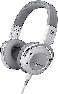 beyerdynamic拜亚动力自定义街头耳机,黑色 白色